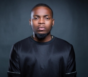 Olamide - Soundtrack Of My Life